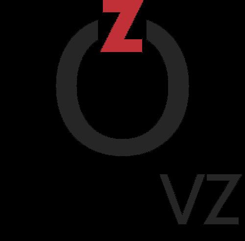 Virtualización OpenVZ