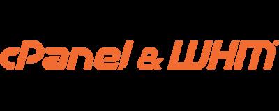 cPanel + WHM, la mejor combinación para webmasters profesionales